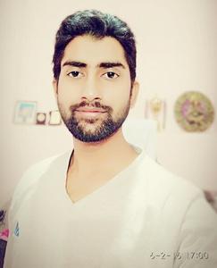 Khizar salam,26-1