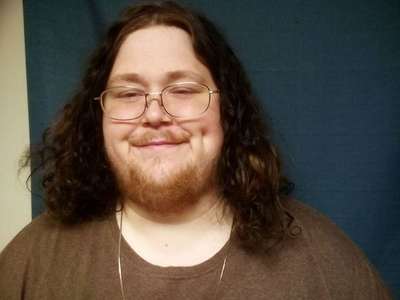 Joe,31-13