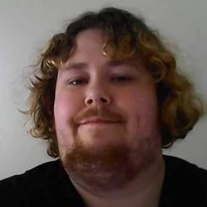 Joe,31-4