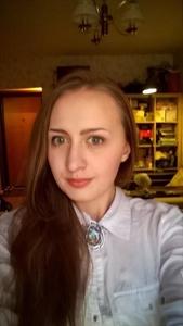 Irina,21-4