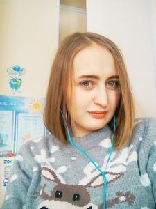 Irina,21-6