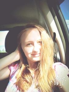 Irina,21-2