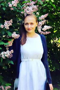 Irina,21-1