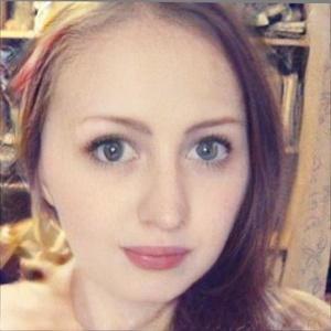 Irina,21-5