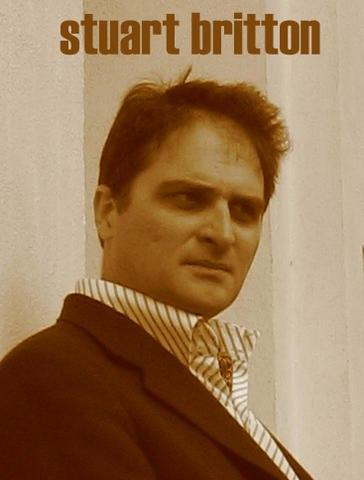 Stuart из Великобритании, 54