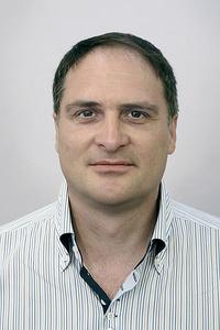 Stuart,53-2
