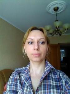 Nataly,43-1