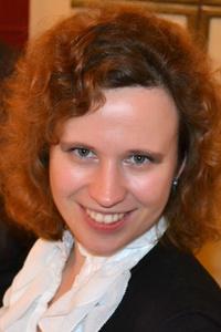 Lena,34-1
