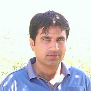 Khan,33-1