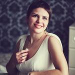 Ilona,32-2