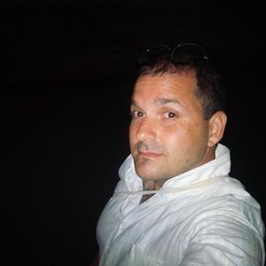 Carlos ignacio,38-1