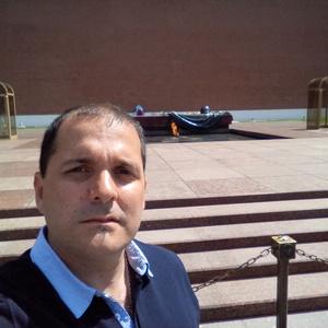 Carlos ignacio,38-2