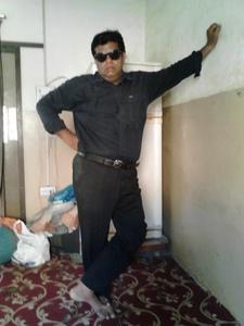Aftab,45-2