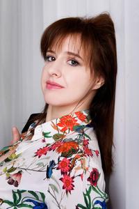 Tania,34-1