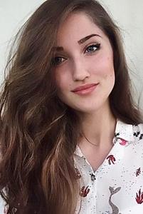 Amy,19-1