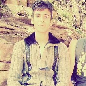 Abdelmajid,19-1