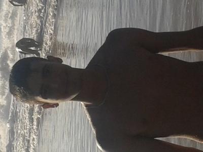 Abdelmajid,19-2