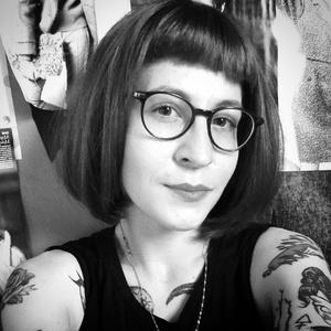 Julia,25-3