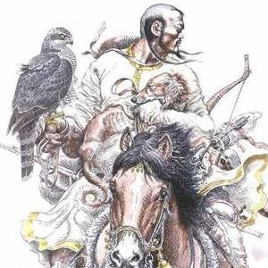 Olgierd roman,50-72