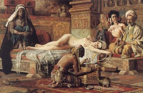 Olgierd roman,50-47
