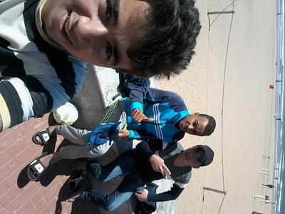 Abdelhakim,19-1