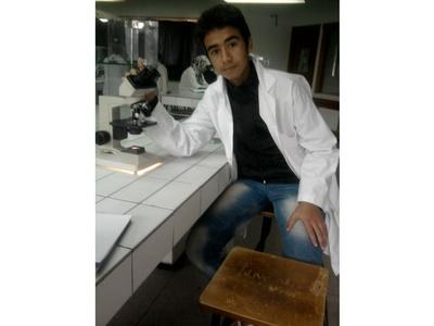 Abdelhakim,19-2