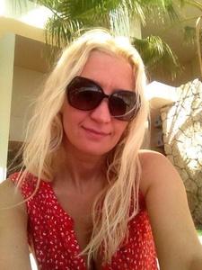 Elena,38-6