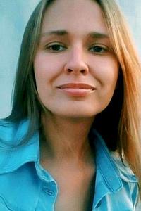 Eugenia,33-1