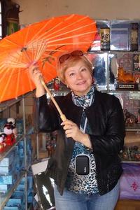 Olga,58-1