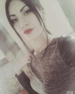 Karina,19-9