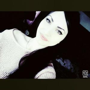 Karina,19-11