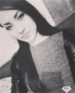 Karina,19-8