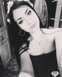 Karina,19-5