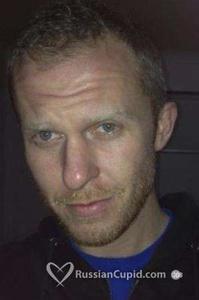Carl,35-1