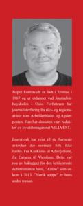 Jesper,49-1