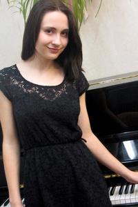 Maria,19-1