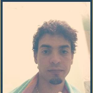 Luis,24-1
