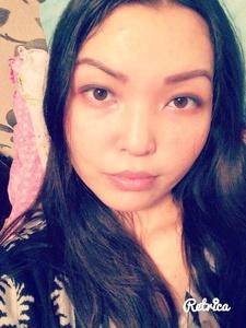 Sabina,28-3