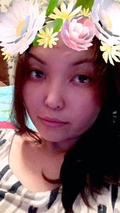 Sabina,28-5