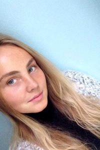 Elizaveta,21-1