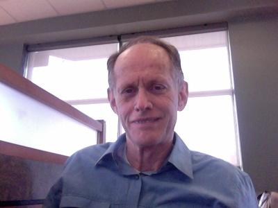 Phil,72-1