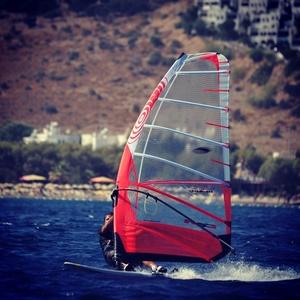 Windsurfer11,42-1