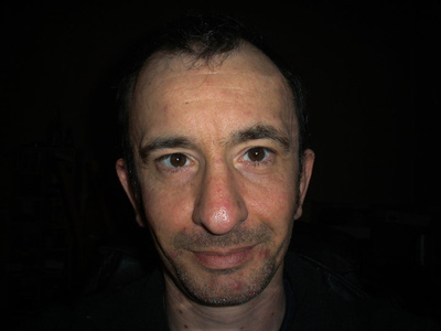 Olivier,48-2