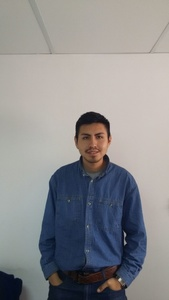 Roberto enrique,27-1
