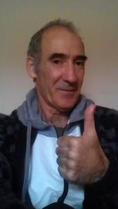 Jose manuel,58-1
