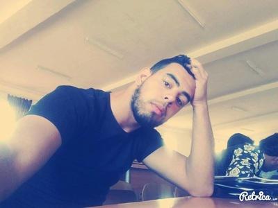 Yassin,22-2