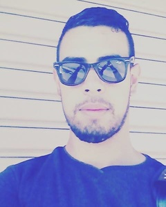 Yassin,22-1