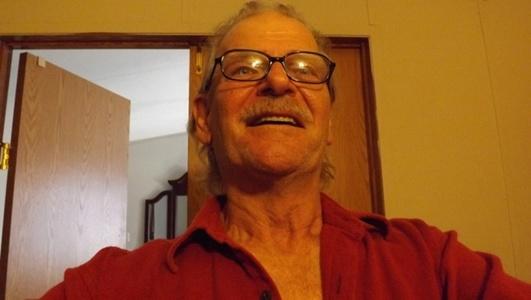Steve,69-1