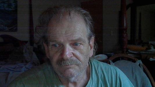 Steve,69-2