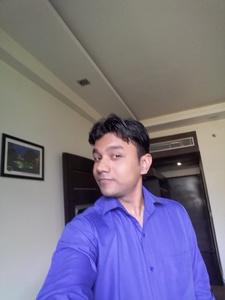 Sahil,29-2